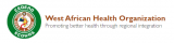 West African Health Organization (WAHO)