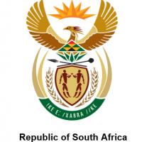 APO Group - Africa Newsroom / Press release | Coronavirus - South Africa : Minister Senzo Mchunu urges public servants to enrol for online senior management programme during Coronavirus COVID - 19 lockdown