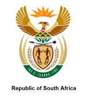Coronavirus - South Africa: Government calls for continued respect of the rule of law during Coronavirus COVID-19 lockdown period