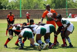 (5) The Africa Women's Sevens tournament will crown the 2018 African Champions in Botswana.jpg