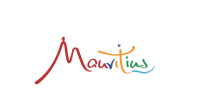 Mauritius Tourism Promotion Authority