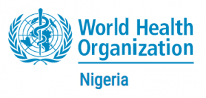 Coronavirus – Nigeria: Demonstration of handwashing as one of the precautionary measures to prevent COVID-19