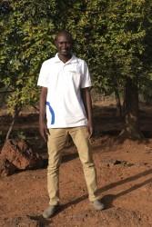 Ailou Diallo.jpg
