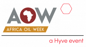 Oil and Gas Operators set to discuss their Near-Term Strategic Outlooks for Africa