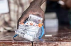 UNAIDS 28 Sep.jpg