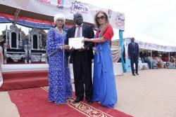 Merck launches Merck Foundation in Gambia 20.jpg