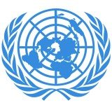 United Nations - Office of the Resident Coordinator Cameroon