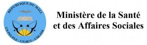 Coronavirus - Mali : Communique N°157 du 6 août 2020 du Ministere de la Sante et des Affaires Sociales sur le suivi des actions de prevention et de riposte a la maladie a Coronavirus