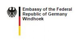 Invitation to Germany for Namibian experts in economy and industry
