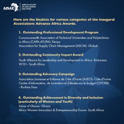 African Society of Association Executives.jpeg