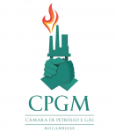 Mozambican Oil and Gas Chamber (CPGM)