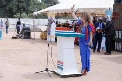 Merck launches Merck Foundation in Gambia 4.jpg