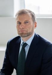 Alexey Raevsky- CEO & Co-founder at Zecurion.jpg