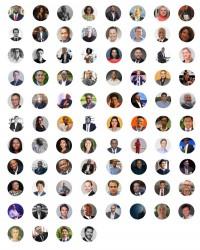 Speakers-AAIS2017.jpg