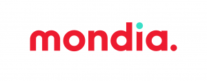 Mondia Pay is fast becoming the preferred digital payment solution for African telcos