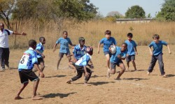 (2) Rugby makes in-roads in Zambia's youths.jpg