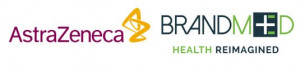 BrandMed and AstraZeneca partnership – a commitment to patients