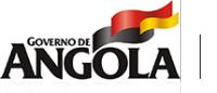 Ministério da Saúde, Angola