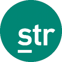 STR: Africa Hotel Revenue Per Available Room (RevPAR) up for 87 Consecutive Months