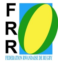 Rwanda - Rugby: 25th commemoration of the Genocide against the Tutsi