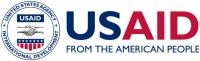 U.S. Agency for International Development (USAID)