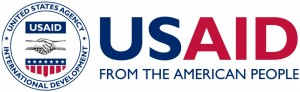 U.S. Agency for International Development (USAID) Deputy Administrator Bonnie Glick to travel to South Africa