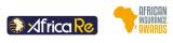African Reinsurance Corporation (Africa Re)