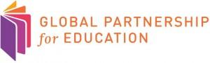 Le Sénégal et la France co-présideront la Conférence de financement du Partenariat mondial pour l'éducation