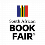 The South African Book Fair