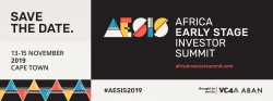 #AESIS2019_Banner_Save the Date.jpg