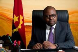 Dr. Adebayo Vunge .jpg