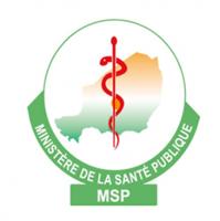 Coronavirus - Niger: Communique du Ministere de la Sante Publique (19 janvier 2021)