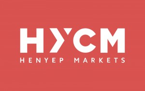 HYCM and Arabic Forex to Host a Trading Conference in Kuwait