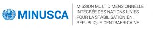 Des infrastructures communautaires pour réduire la violence dans la Ouaka