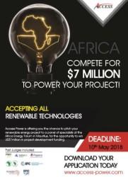 Access Power Africa.JPG