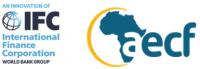 Africa Enterprise Challenge Fund (AECF)