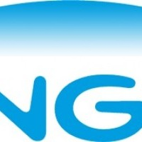ENGIE acquires a 100 MW concentrated solar power plant in South Africa