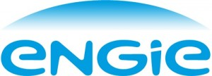 Orange selects ENGIE for the operation and maintenance of one of the largest data centers in West Africa