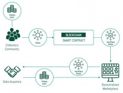 Dataeum First Blockchain Solution that Produces 100% Accurate Data through Crowdsourcing.jpg