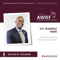 H.E. Wamkele Mene.png
