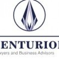 Centurion Law Group Expands its Team to Support the Growing Flexible Legal Services APO Group – Africa-Newsroom: latest news releases related to Africa