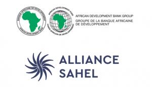 Sahel : l'Alliance Sahel et ses partenaires évaluent trois ans d'intervention dans une zone aux enjeux multiples