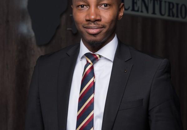 Le premier cabinet juridique spécialisé dans l'énergie en Afrique annonce la nomination de son nouveau Directeur général, Zion Adeoye