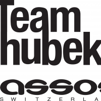 Nizzolo and Pozzovivo lead the Qhubeka ASSOS team on the UAE Tour