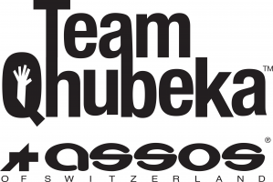 Supersapiens and Team Qhubeka ASSOS Announce Partnership
