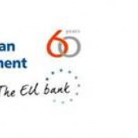 European Investment Bank (EIB) supports jobs and climate action across Africa with new EUR 200 million loan to Afreximbank APO Group – Africa-Newsroom: latest news releases related to Africa