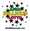 AfroMillionsLotto