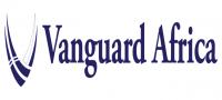 Vanguard Africa