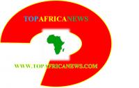 TOPAFRICANEWS