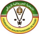Fédération Mauritanienne de Rugby (FMR)